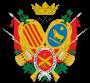 Escudo_de_teruel.png