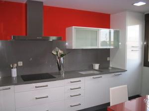 Davanni, diseños de muebles de cocina: nadie puede competir en ...