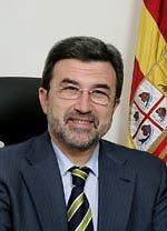 alcalde_de_Teruel.jpg